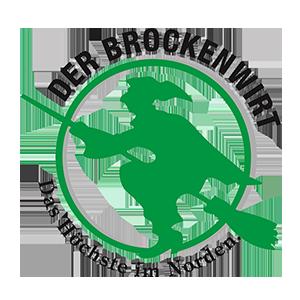 Logo Brockenwirt