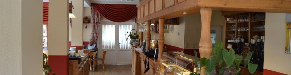 Cafe Winkler